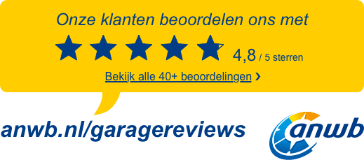 anwb-reviews-banner